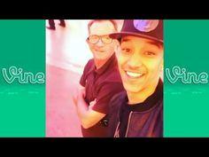Ahlamalik SkitzO Williams - Vines September/2016 - YouTube