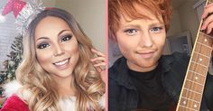 """""""Transformation Queen"""" Promise Tamang uses her Instagram and YouTube accounts to document her dramatic change into her favorite celebrities and characters, and the results are uncanny."""