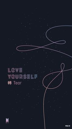 Bts wallpaper ly:tear oh man i cant waittttt ahhhhhhhhhhhhhhhhhhhhhhhhhhhhhhhhhhhhhhhhhhhh Army Wallpaper, Screen Wallpaper, Bts Wallpaper, Iphone Wallpaper, Bts Lockscreen, Bts Boys, Bts Bangtan Boy, Jimin, Love Yourself 轉 Tear