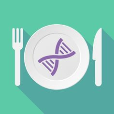 #Epigenetics and #Nutrition http://www.drjohnbergman.com/epigenetics-and-nutrition/?utm_content=buffercb5a9&utm_medium=social&utm_source=pinterest.com&utm_campaign=buffer