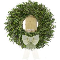 "Found it at Wayfair - Welcome Friends 22"" Wreath"
