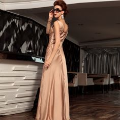 """Evening Dress GED-011 $212.76, Click photo to know how to buy / Skype """" lanshowcase """" for discount, follow board for more inspiration"""