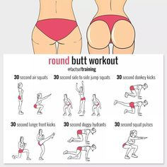 Squat workout 639018634611502703 - Exercice fessier femme homme fitness maison Source by Reto Fitness, Sport Fitness, Body Fitness, Health Fitness, Health Diet, Fitness Shirts, Dance Fitness, Fitness Workouts, At Home Workouts