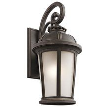 Buy the Kichler Rubbed Bronze Direct. Shop for the Kichler Rubbed Bronze Ralston Collection 1 Light Outdoor Wall Light and save. Wall Lights, One Light, Sconces, Outdoor Wall Lantern, Outdoor Wall Sconce, Outdoor Walls, Kichler Lighting, White Glass, Light