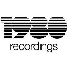 80's logo logotype retro in Designgasm