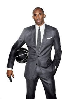A bit hard to believe but Number 24 Kobe Bryant has been in the NBA for the last 13 years now. After 4 NBA Championship titles, 1 NBA Finals MVP, and 1 NBA Kobe Bryant Family, Kobe Bryant 24, Floyd Mayweather, Lionel Messi, Messi Neymar Suarez, Michael Jordan, Cristiano Ronaldo, Nba Fashion, Fashion Sale