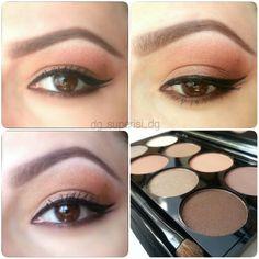 #makeupsuperisi @pastelcosmetics