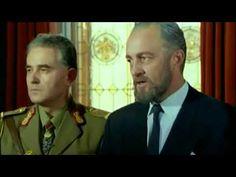 Filme Românești: Oglinda Movies