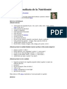 dietaWW Diet Club, What Can I Eat, Dory, Health Fitness, Healthy Eating, Pdf, Food Items, Diet, Beverages