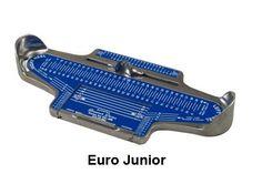 Euro Jr. Brannock Device (children's) Brannock. Save 3 Off!. $65.99