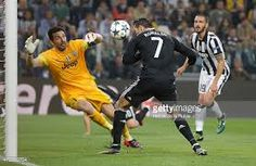 Image result for juventus uefa champions league 2015