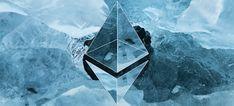 Ethereum Coin Alım Satım
