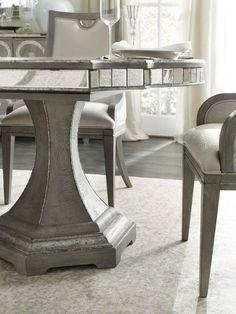 56 best dining room images in 2019 dining tables dining room rh pinterest com