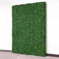 7 Crazy Tricks Can Change Your Life: Artificial Plants Balcony Boxwood Hedge artificial plants outdoor spaces.How To Lay Artificial Grass artificial plants arrangements cas.How To Lay Artificial Grass. Artificial Hedges, Artificial Boxwood, Artificial Plants, Artificial Turf, Artificial Green Wall, Fake Plants, Bamboo Fence, Metal Fence, Wooden Fence