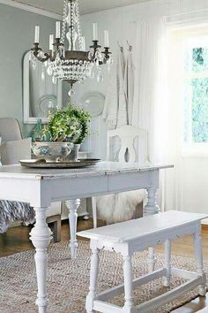 1000 images about shabby chic cottage style on pinterest. Black Bedroom Furniture Sets. Home Design Ideas