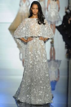 Zuhair Murad Couture Lente 2015 (8)  - Shows - Fashion
