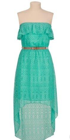 7c6007b995e 6th grade dresses for dance - Google Search Middle School Graduation Dresses