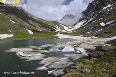 azerbaijan landscape azerbaijan nature السفر الى اذربيجان رحلتي الى اذربيجان Photo Report Azerbaijan (Landscape & Nature) - Travel