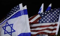 AMERICA'S LEFT WING JEWS ARE ASHAMED OF ISRAELI JEWS – (NATIONAL REVIEW)