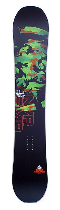 Looking for the latest snowboard gear? Christy Sports carries a wide selection of snowboarding gear such as snowboards, bindings & boots from top snowboard equipment manufacturers. Snowboard Design, Ski And Snowboard, Never Summer, Custom Boots, Ski Boots, Snowboards, Plank, Skiing, Mountain