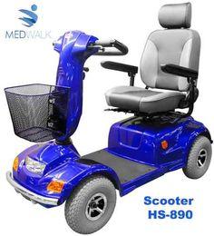 Sillas de ruedas electricas y mecanicas on pinterest wheelchairs wheelchair ramp and spinal - Alquiler de sillas de ruedas electricas ...