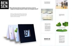 die-cut-brochure-design