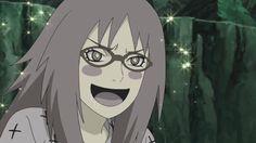 Mostly Just Naruto Screencaps Shikamaru, Gaara, Kakashi, Naruto Shippuden, Ninja, Otaku, Karin Uzumaki, Naruto Girls, Naruto Characters