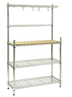 Baker s Rack by cooks jcpenney