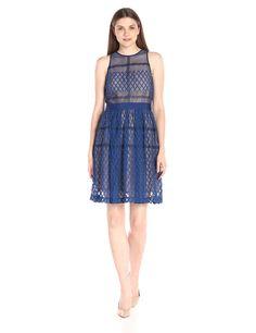 69d290a9722 8 Best Donna Morgan images | Donna morgan, October, Casual dresses