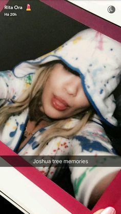 Rita Ora, Oras, Memories, Beauty, Memoirs, Souvenirs, Beauty Illustration, Remember This