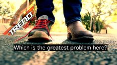 Embedded image permalink Young And Rich, Areas Of Life, Great Life, Embedded Image Permalink, Hiking Boots, Tv, Television Set, Television