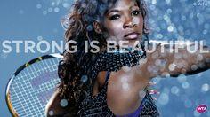 Serena #Williams #quotes #inspiration #motivation