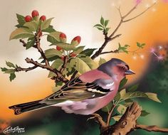 paisajes-con-aves-pintura-al-oleo