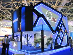 Sviaz-2016.Moscow 10-13.05.2016. Exhibition Stall, Exhibition Booth Design, Exhibition Display, Exhibit Design, Pop Design, Stage Design, Double Deck, Showcase Design, Trade Show