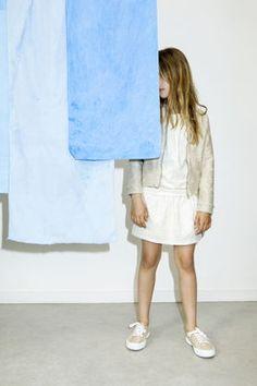DRESS Dedication // #cksfashion #kidsfashion #prespring