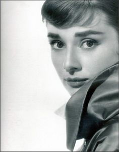 FASHION ICONS THE GREATEST AUDREY ISSUE 42