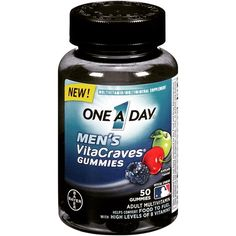 Buy multi-vitamins with great quality & discount at www.pickvitamin.com