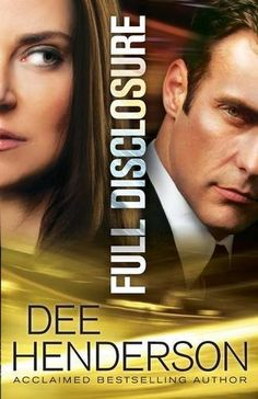 Full Disclosure by Dee Henderson http://www.amazon.com/dp/0764210890/ref=cm_sw_r_pi_dp_utTcwb1HD9VZW