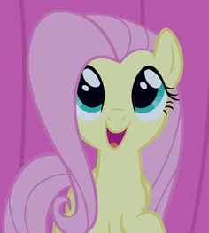 The perfect MLP MyLittlePony Animated GIF for your conversation. Discover and Share the best GIFs on Tenor. Tikal, Amy Rose, Fluttershy, Rainbow Dash, 80 Tv Shows, My Little Pony Cartoon, Mlp Pony, My Little Pony Friendship, Cartoon Pics