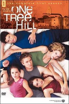 One Tree Hill (Serie de TV) | Cartelera de Noticias