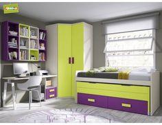 http://www.dormitorios-juveniles.net/