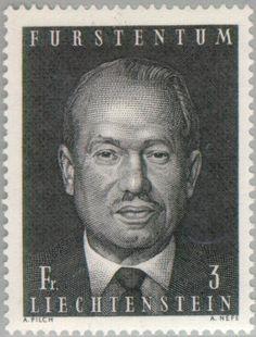 Franz Josef II