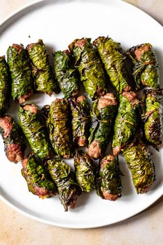 Bo La Lot - Beef Wrapped in Betel Leaf - Cooking Therapy - Asian (ish) Recipes - Asian Recipes, Beef Recipes, Healthy Recipes, Ethnic Recipes, Healthy Vietnamese Recipes, Potluck Recipes, Party Recipes, Ketogenic Recipes, Beef Wraps