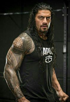 I Love you Roman Roman Reigns Wwe Champion, Wwe Superstar Roman Reigns, Wwe Roman Reigns, Roman Reigns Shirtless, Roman Reigns Wrestlemania, Naomi Wwe, Roman Regins, The Shield Wwe, Wwe Champions