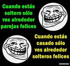 #:-o Sonríe sin parar con gifs animados niños felices, gaga memes, memes pokemon go argentina, wwe triple h gifs y memes de amor para facebook grandes ➧➛ http://www.diverint.com/fotos-graciosas-facebook-exentos-fiesta-retorno-lilifor/