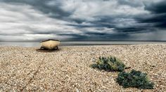 Dungeness, Kent, UK