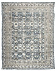 Stonewashed Rugs by Woven Accents