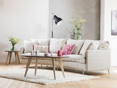 ... sofa fra skeidar more mattias sofa lookbook stue sofa fra sofas 1