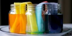 We are always on the lookout for simple science activities to do with our kids. It doesn't get any easier than this walking water science activity! Kids of all ages will be dazzled by the magic of watching colored water move along a paper towel from a full glass to fill up an empty glass. …