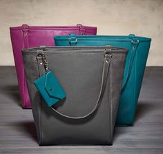The Daring Abbey Thirty One gifts
